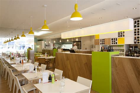 design own cafe restaurants how to be your own restaurant criticmom it
