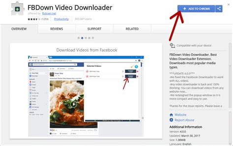 chrome extension downloader download videos using chrome extension