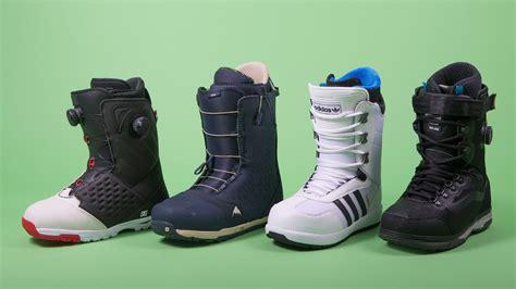 best snowboarding boots 28 best men s snowboard boots 2016 2017 white