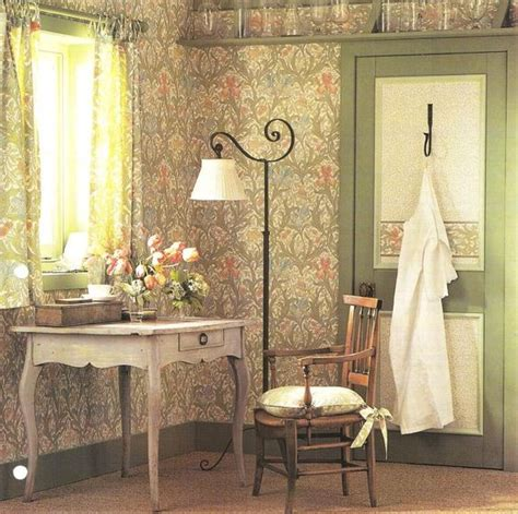 wallpaper and curtain sets download wallpaper and curtain sets gallery