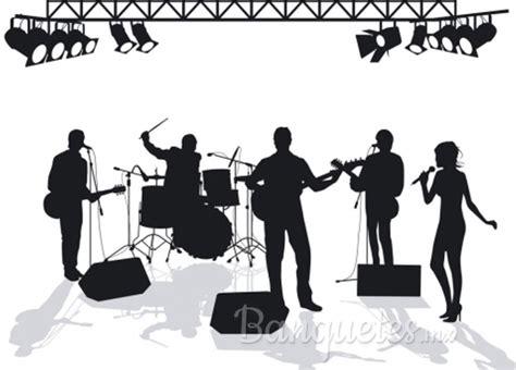 imagenes grupos musicales im 225 genes de grupo musical rumba city banquetes mx