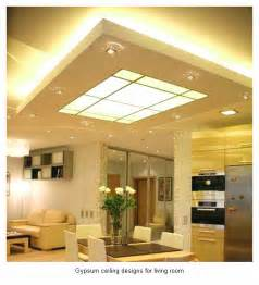 Modern Ceiling Designs For Living Room 51 Gypsum Ceiling Designs For Living Room Ideas 2016 Home And House Design Ideas
