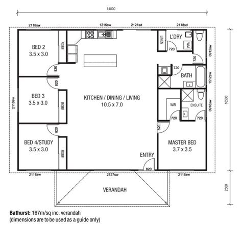 shop floor plans with living quarters 1072 best images about house plan on pinterest