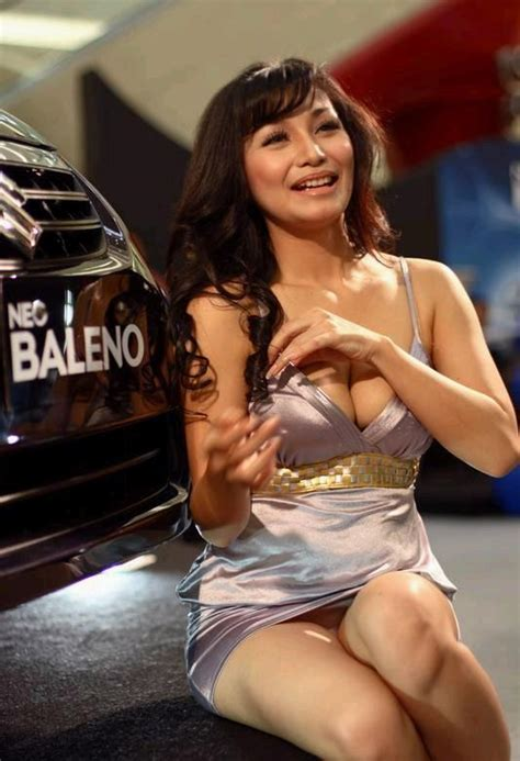 film action paling hot foto paling hot baby margaretha
