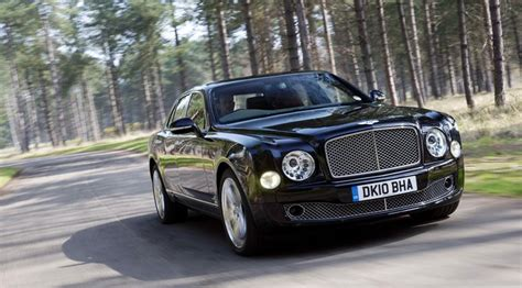 2010 bentley mulsanne for sale bentley mulsanne 2010 new review car magazine