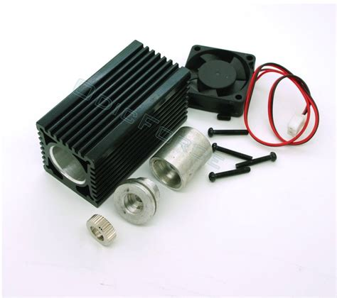 resistance of diode laser laser diode heat resistance 28 28 images thermal resistance laser diode 28 images laser