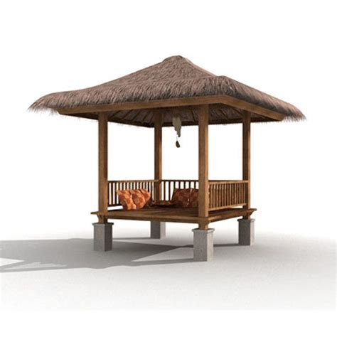 bali gazebo 1178 best images about pergola patio gazebo on