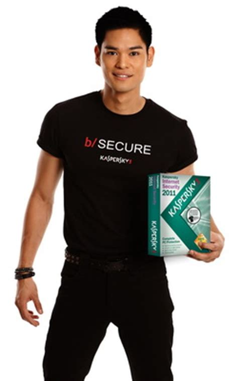 bench philippines products kaspersky lab bundles products with limited edition bench t shirt hardwarezone com ph