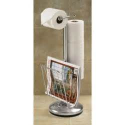 magazine racks for bathroom pleasing your reading time