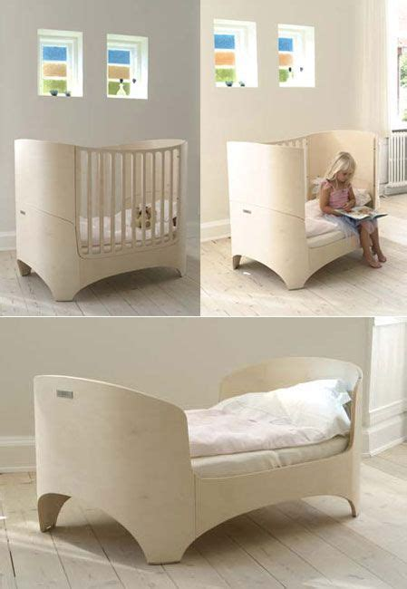 baby beds designs best 25 baby cribs ideas on baby crib cribs and grey baby cribs