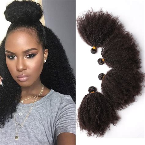 how to fix kinky weave on natural hair afro extension hair kinky prices of remy hair