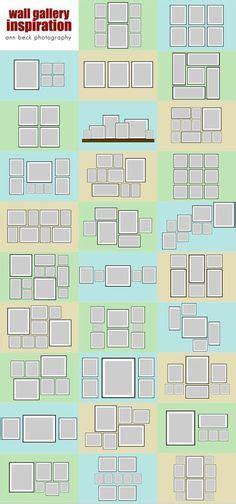 juegos de colocar casas colgar cuadros un juego de ni 241 os decorar tu casa es