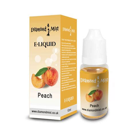 E Liquid Refill Rokok Elektrik Liquid flavour e liquid refill bottle 10ml puffdaddie co uk