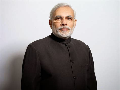 biography of a famous person in india narendra modi biography wiki dob height weight sun