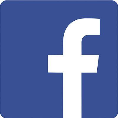 imagenes logo web logos de web internet para descargar 100 gratis
