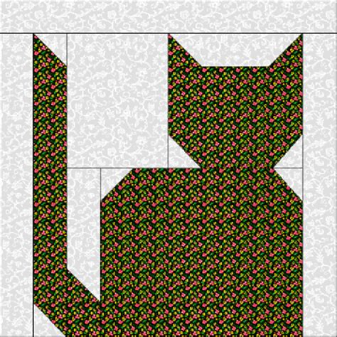 free printable cat quilt patterns snail trail quilt related keywords snail trail quilt