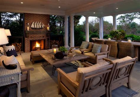 inspiring coastal patio designs   fill