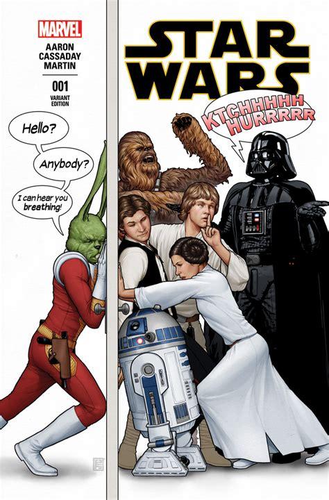Comic Books In Wars X wars returns to marvel green rabbit jaxxon returns to comics complex