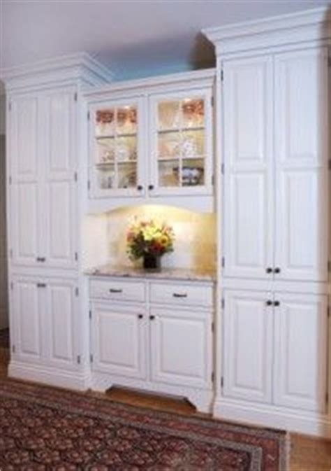 wall to wall kitchen cabinets wall units glamorous wall of cabinets wall cabinets