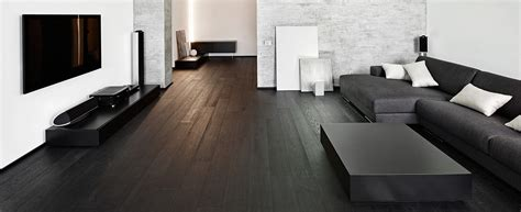 cheap laminate flooring vancouver westcoast floors laminate flooring hardwood flooring