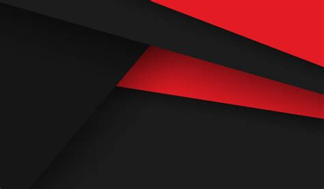 red wallpaper hd android material design red black hd wallpapers for android mobile