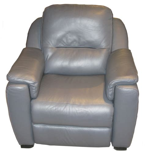 electric reclining armchairs uk electric armchairs uk 28 images himolla rhine electric
