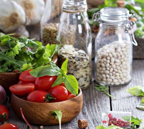 come risparmiare sulla spesa alimentare risparmiare sulla spesa alimentare senza rinunciare ai
