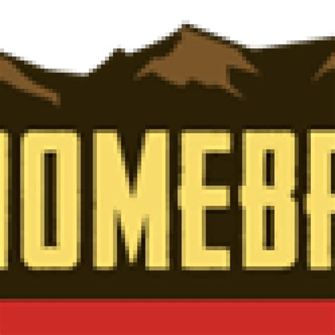 three great homebrew equipment deals at castle rock