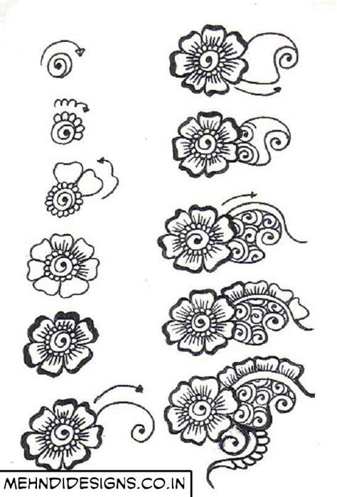 doodle patterns for beginners 49 best zentangle images on pinterest doodles zentangle