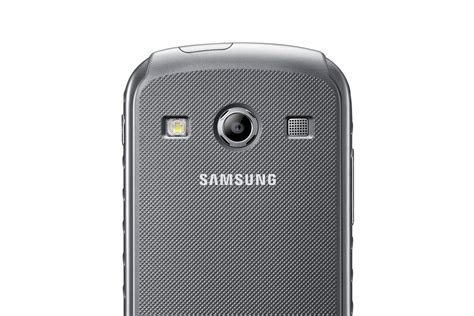 Samsung Xcover 2 samsung galaxy xcover 2 titan grey outdoor smartphone wi fi