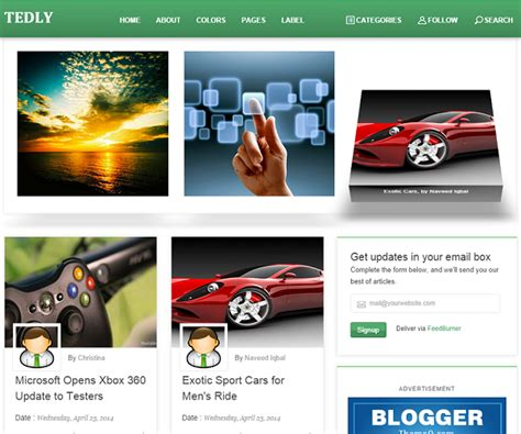 templates blogger kostenlos ein google blog ist zwar kostenlos aber garantiert nicht