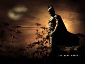 Batman Begins by Batman Begins Images Batman Hd Wallpaper And Background