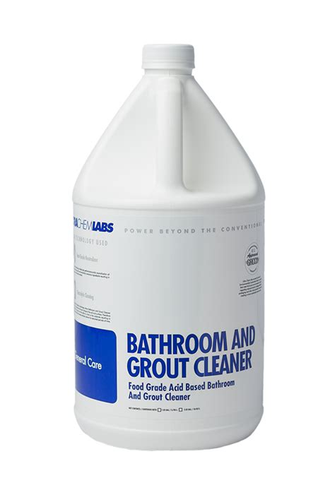 cleaning bathtub grout grout clean grout tile floor images cmc services 511