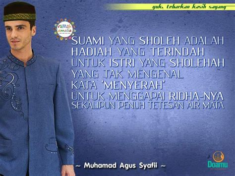 10 best images about jodoh dan keluarga on smile puns and android