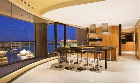 luxury apartment interiors candy spelling condo interior