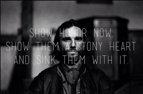 The Crucible Fear Quotes