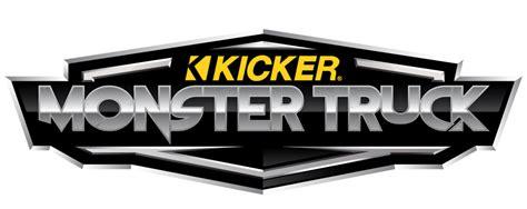 denver monster truck show kicker monster truck winter nationals