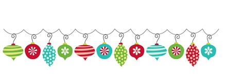 Holiday Displays - Best Practices - LibGuides at WSWHE BOCES Free Holiday Banner Clip Art