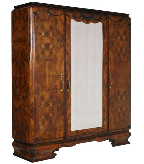 antique deco bedroom furniture antiques bedroom furniture antique deco furniture deco period furniture furniture