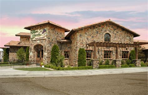 olive garden in stonewood mall garden ftempo olive garden gateway mall garden ftempo