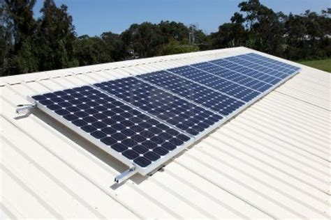 solar panels on roof philosophic approach to solar panel cost benefit crispin