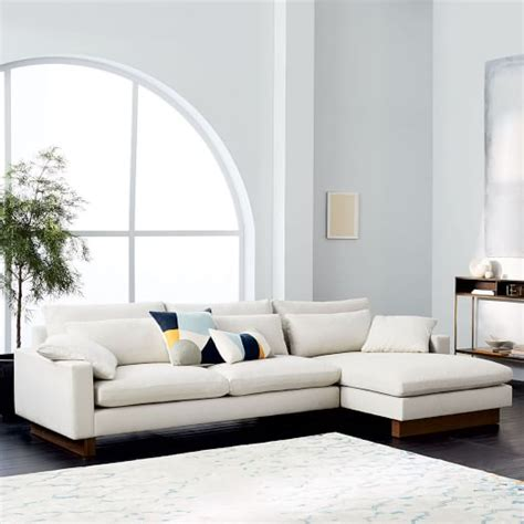 Sofas And More by West Elm New Year Sale Save On Sofas Marble Coffee
