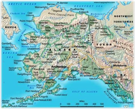 us map w alaska frequently asked questions alaska division federal highway administration