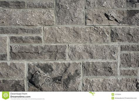 rock pattern vinyl siding stone wall pattern stock images image 1976504