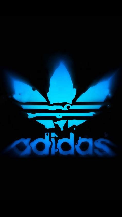 adidas wallpaper for samsung galaxy s2 logo lg g3 wallpapers 04 lg g3 wallpaper