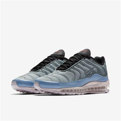 Nike Airmax 9 0 nike air max 97 plus s shoe nike
