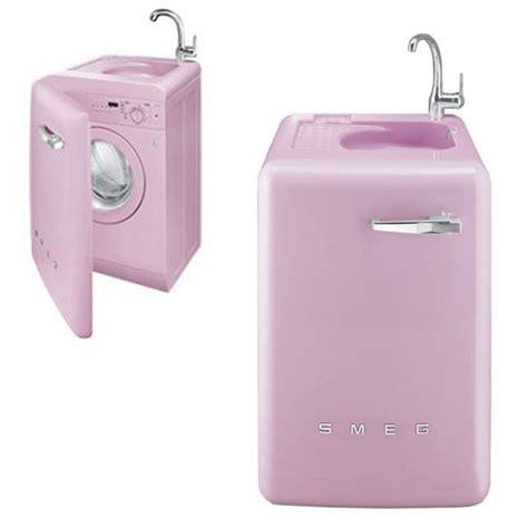 lavatrice con lavello smeg lavatrice con lavatoio