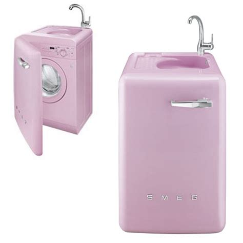 Kitchenaid Artisan Design 5 Quart Stand Mixer by Pink Small Kitchen Appliances Quicua Com