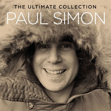 paul simon cecilia paul simon the ultimate collection paul simon