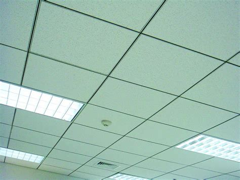 Armstrong Ceiling Tiles 2x4 by Acoustic Mineral Wool Ceiling Tiles Buy 2x4 Ceiling Tiles Mineral Wool Ceiling Board Usg